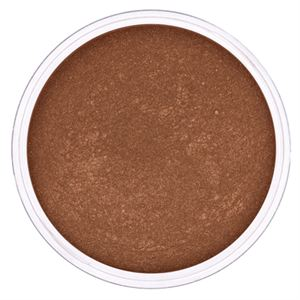 Picture of Caribbean Kiss™ Bronzer - 8 grams